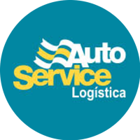 AutoService Logistica - Empresa de Transporte de Veiculos