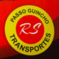 Passos Guinchos Garbinato Transportes - Empresa de Transporte de Veiculos