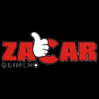 Zacar Auto Socorro Ltda - Empresa de Transporte de Veiculos