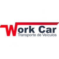 WORK - CAR Transporte de Veículos - Empresa de Transporte de Veiculos
