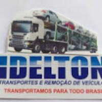 AGIL TRANSPORTES - CUIABA - Empresa de Transporte de Veiculos