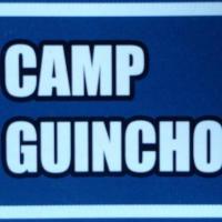 CAMP GUINCHO - Empresa de Transporte de Veiculos