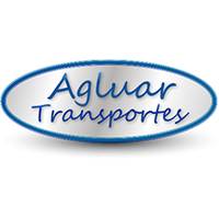 Agluar Transportes - Empresa de Transporte de Veiculos