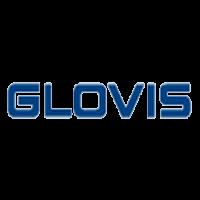 GLOVIS BRASIL LOGISTICA LTDA - Empresa de Transporte de Veiculos