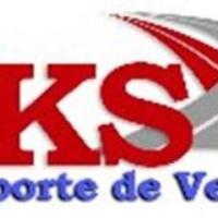 RKSA TRANSPORTE DE VEICULOS - Empresa de Transporte de Veiculos