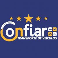 Confiar Transportes Eireli - Empresa de Transporte de Veiculos