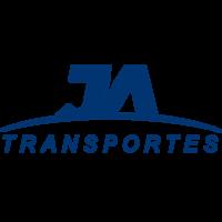 J A Transportes de veículos LTDA - Empresa de Transporte de Veiculos