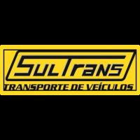 SULTRANS TRANSPORTE DE VEÍCULOS LTDA - Empresa de Transporte de Veiculos