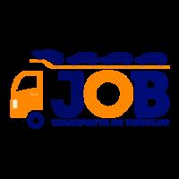 JOB TRANSPORTES DE VEICULOS - Empresa de Transporte de Veiculos