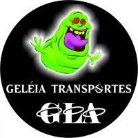 JLRS TRANSPORTES LTDA - Empresa de Transporte de Veiculos