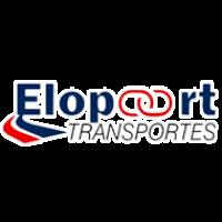 ELOPORT TRANSPORTES E RASTREAMENTO VEICULAR - Empresa de Transporte de Veiculos