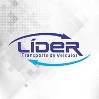 Líder Transportes de Veículos - Empresa de Transporte de Veiculos