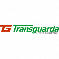 TRANSGUARDA TRANSPORTES & GUARDA DE BENS - Empresa de Transporte de Veiculos