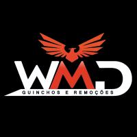 WMD GUINCHOS E REMOCOES - Empresa de Transporte de Veiculos