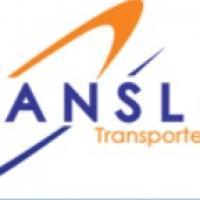 TRANSLOG TRANSPORTES E LOGISTICA - Empresa de Transporte de Veiculos