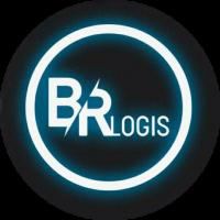 BRLOGIS TRANSPORTES - Empresa de Transporte de Veiculos