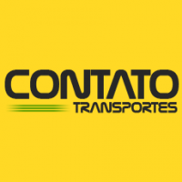 Contato Transportes Ltda - Empresa de Transporte de Veiculos