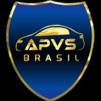 APVS Brasil Transportadora - Empresa de Transporte de Veiculos
