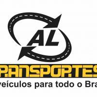AL TRANSPORTES - Empresa de Transporte de Veiculos