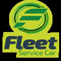 FLEET SERVICE CAR LTDA - Empresa de Transporte de Veiculos
