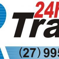 MR TRANSPORTE - Empresa de Transporte de Veiculos