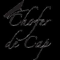CHOFER DE CAP - Empresa de Transporte de Veiculos