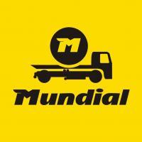 MUNDIAL GUINCHOS ( DESATIVADO) - Empresa de Transporte de Veiculos