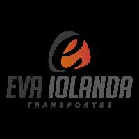 EVA IOLANDA TRANSPORTES - Empresa de Transporte de Veiculos