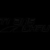 TRANSCHAU TRANSPORTES - Empresa de Transporte de Veiculos