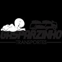 GASPARZINHO TRANSPORTES - Empresa de Transporte de Veiculos