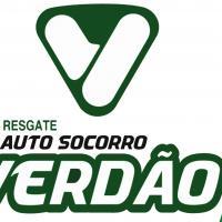 RESGATE VERDÃO TRANSPORTE E AUTO SOCORRO LTDA - Empresa de Transporte de Veiculos