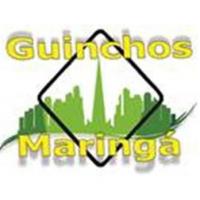 GUINCHOS MARINGA LTDA - Empresa de Transporte de Veiculos