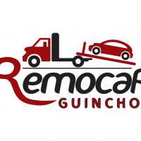 Guinchos Remocar Eireli - Empresa de Transporte de Veiculos
