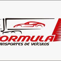 FB TRANSPORTES LIMITADA - Empresa de Transporte de Veiculos