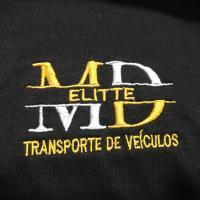 MD Elitte transporte - Empresa de Transporte de Veiculos