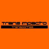 Transimpacto Transportes - Empresa de Transporte de Veiculos