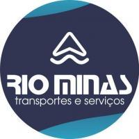 Rio Minas Transportes Ltda - Empresa de Transporte de Veiculos