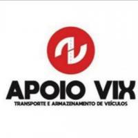 APOIO VIX TRANSPORTES - Empresa de Transporte de Veiculos