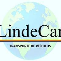 LINDECAR TRANSPORTES - Empresa de Transporte de Veiculos