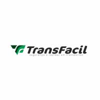 TRANSFACIL TRANSPORTE DE VEICULOS LTDA - Empresa de Transporte de Veiculos