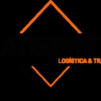 TRANSPRIME LOGISITICA E TRANSPORTE LTDA - Empresa de Transporte de Veiculos