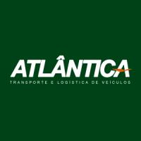 Atlantica Transportadora Ltda - Empresa de Transporte de Veiculos