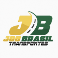 Transportes Job Brasil LTDA - Empresa de Transporte de Veiculos