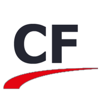 CF Transportes e Locação de Veíulos Eireli - Empresa de Transporte de Veiculos