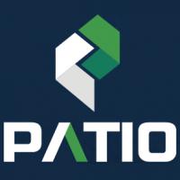 Pátio Transportes Ltda - Empresa de Transporte de Veiculos