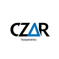 CZAR Gestão Logistica & Transportes Ltda - Empresa de Transporte de Veiculos