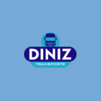 Diniz Transporte de Veículos Ltda - Empresa de Transporte de Veiculos