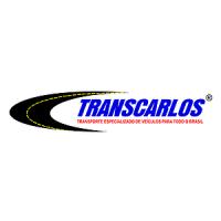 Transcarlos Transportes Ltda - Empresa de Transporte de Veiculos