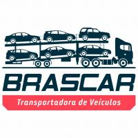 Brascar Transportes - Empresa de Transporte de Veiculos