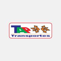 TAP Transportadora Paulistana - Empresa de Transporte de Veiculos